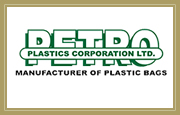 Petro Plastics Corporation Ltd.