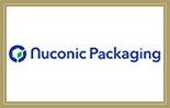 Nuconic Packaging