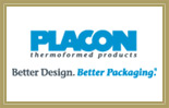 Placon Thermoformed Products